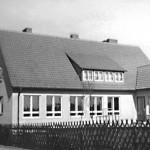 kiga Nordstemmen_2