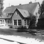 kiga Nordstemmen_4