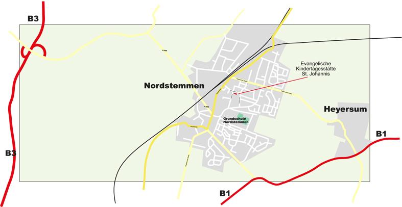 Anfahrt_Kita_Nordst_kl
